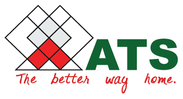 ATS Infrastructure Limited