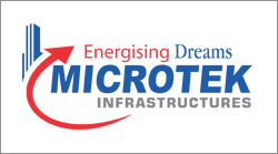 Microtek Infrastructures Private Limited