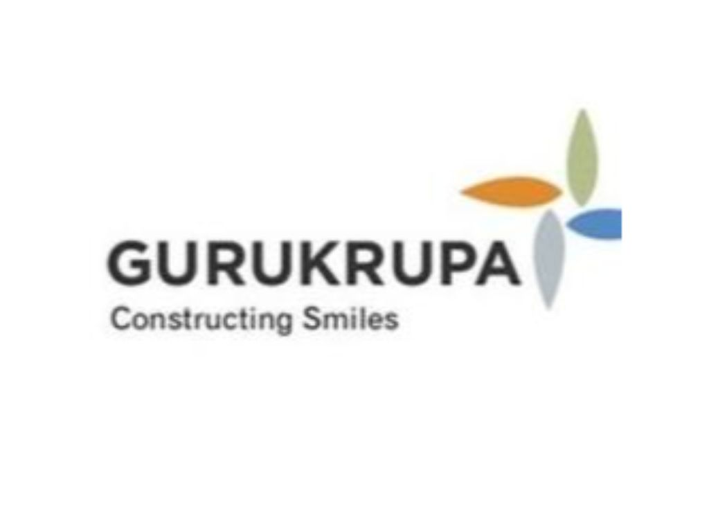 Gurukrupa Developers