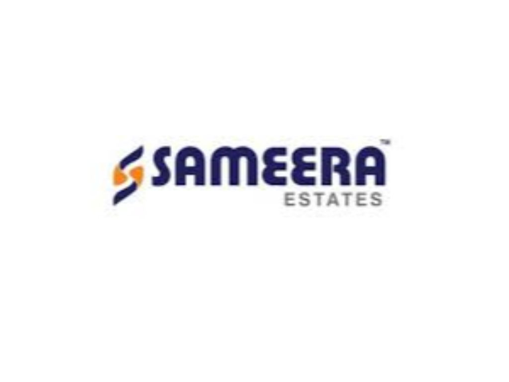 Sameera Estates