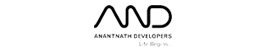 Anantnath Developers