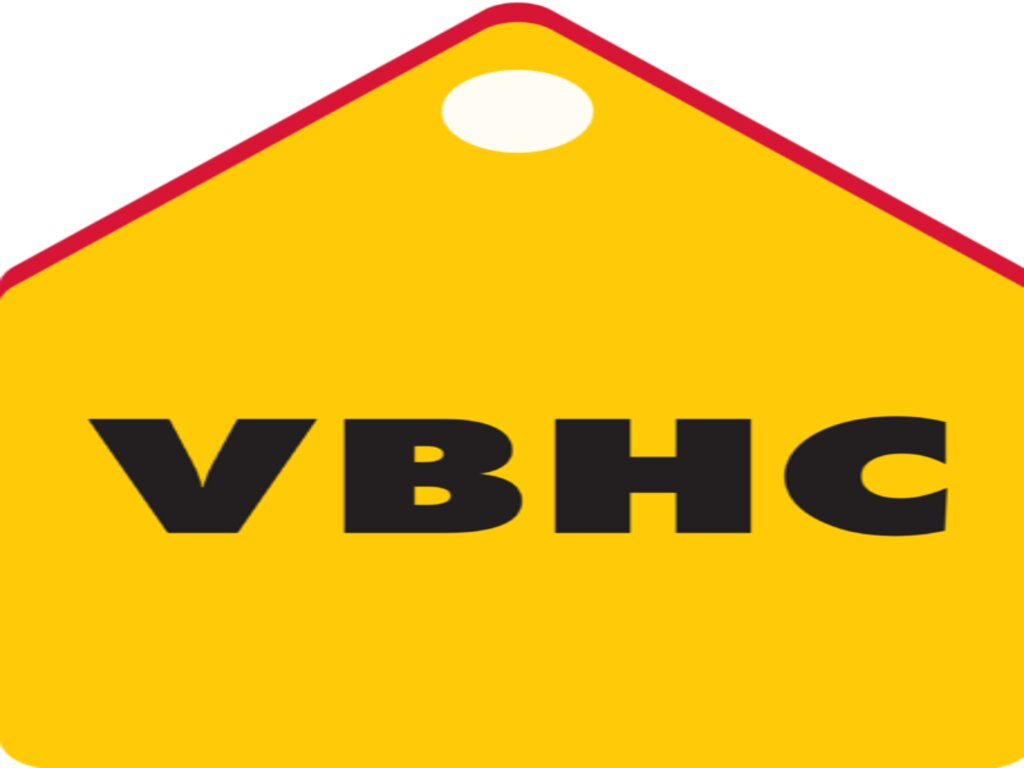 VBHC Value Homes Private Limited