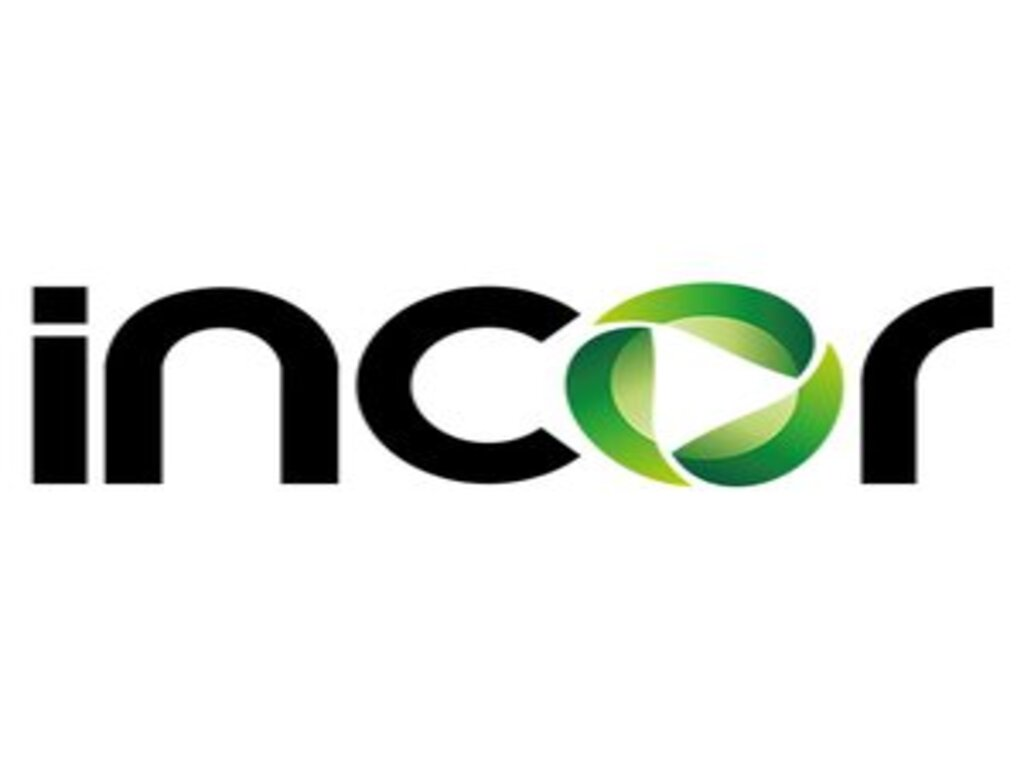 Incor Infrastructure Pvt Ltd