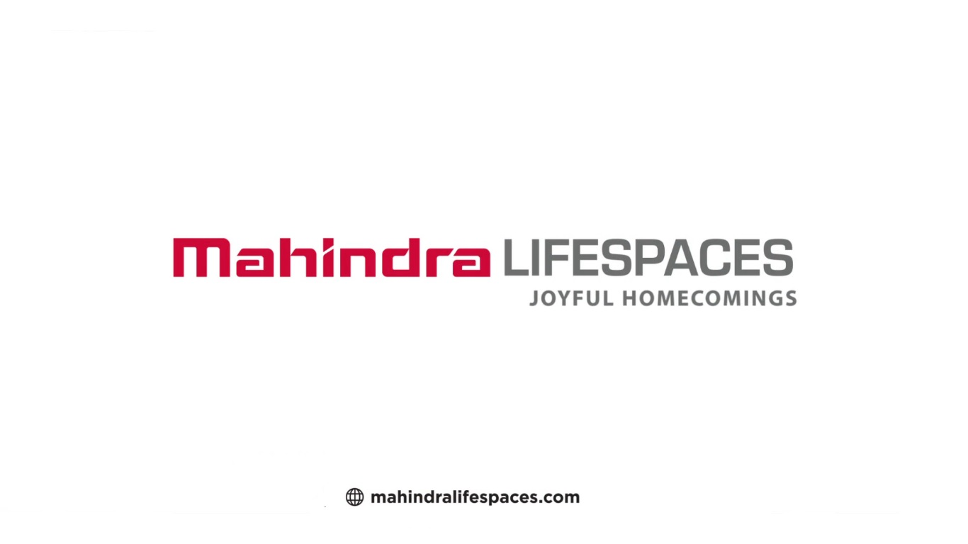 Mahindra Lifespace Developers Limited