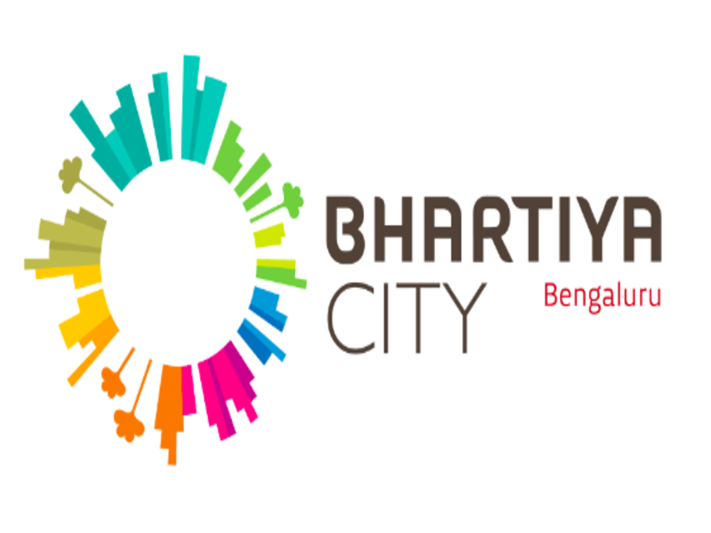 Bhartiya City