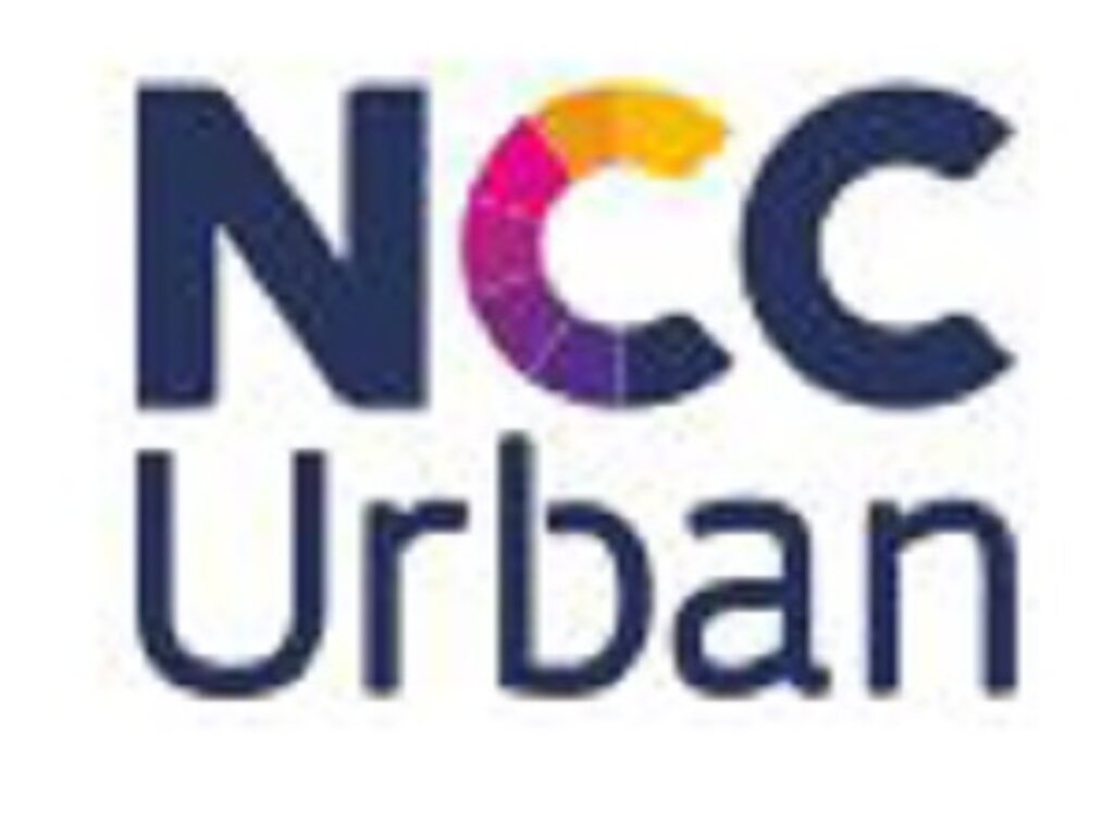 NCC Urban Mayfair