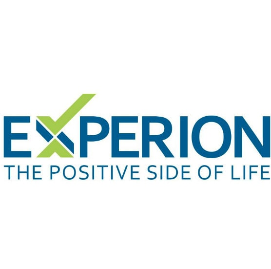 Experion Developer Pvt Ltd