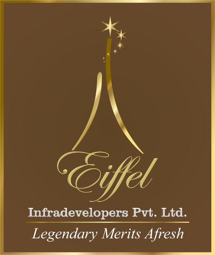 Eiffel Infradevelopers Pvt Ltd