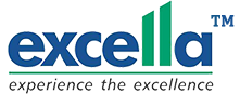 Excella Infrazone LLP