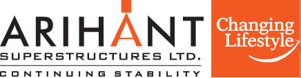 Arihant Superstructures Limited