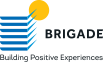 Brigade Enterprises Limited