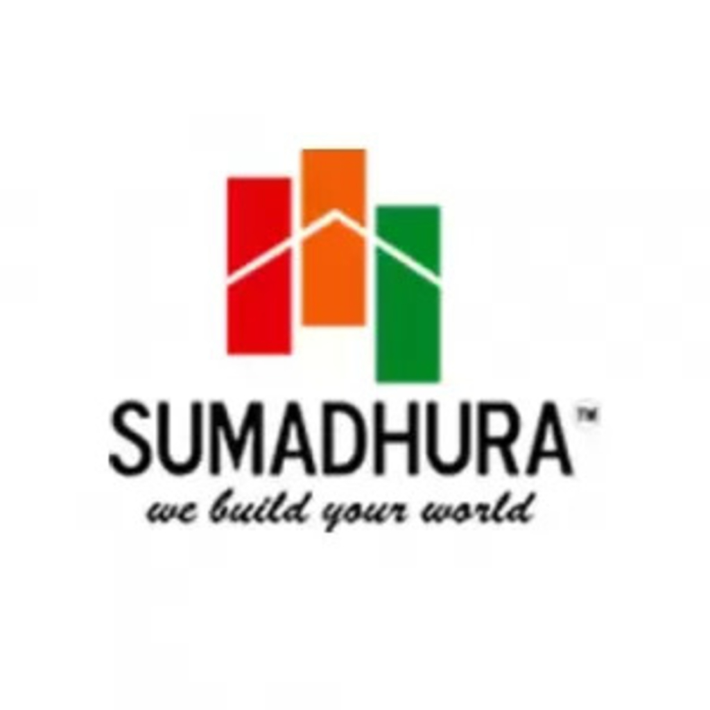 Sumadhura Infracon pvt. Ltd