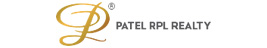 Patels RPL Realty