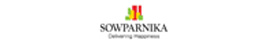 Sawparnika Projects pvt ltd