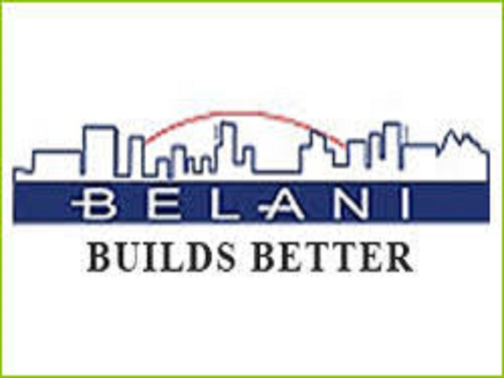 Belani Group