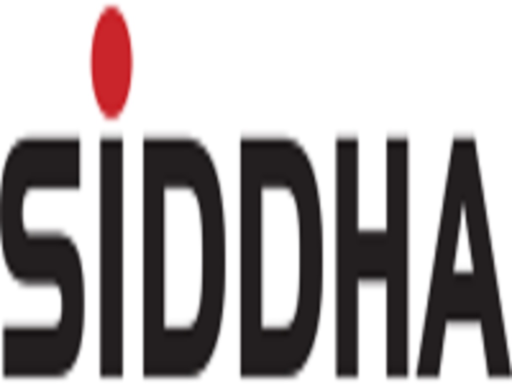 Siddha Group