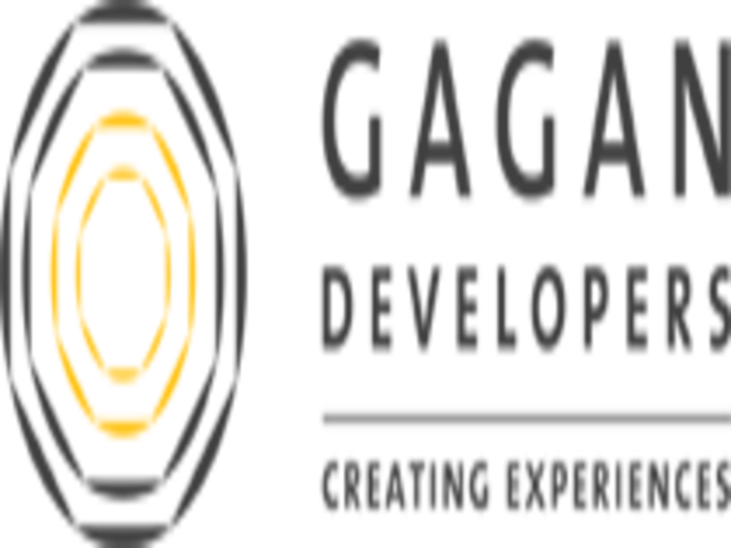 Gagan Developers